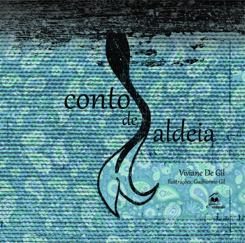 Capa Conto de Aldeia 1.jpg